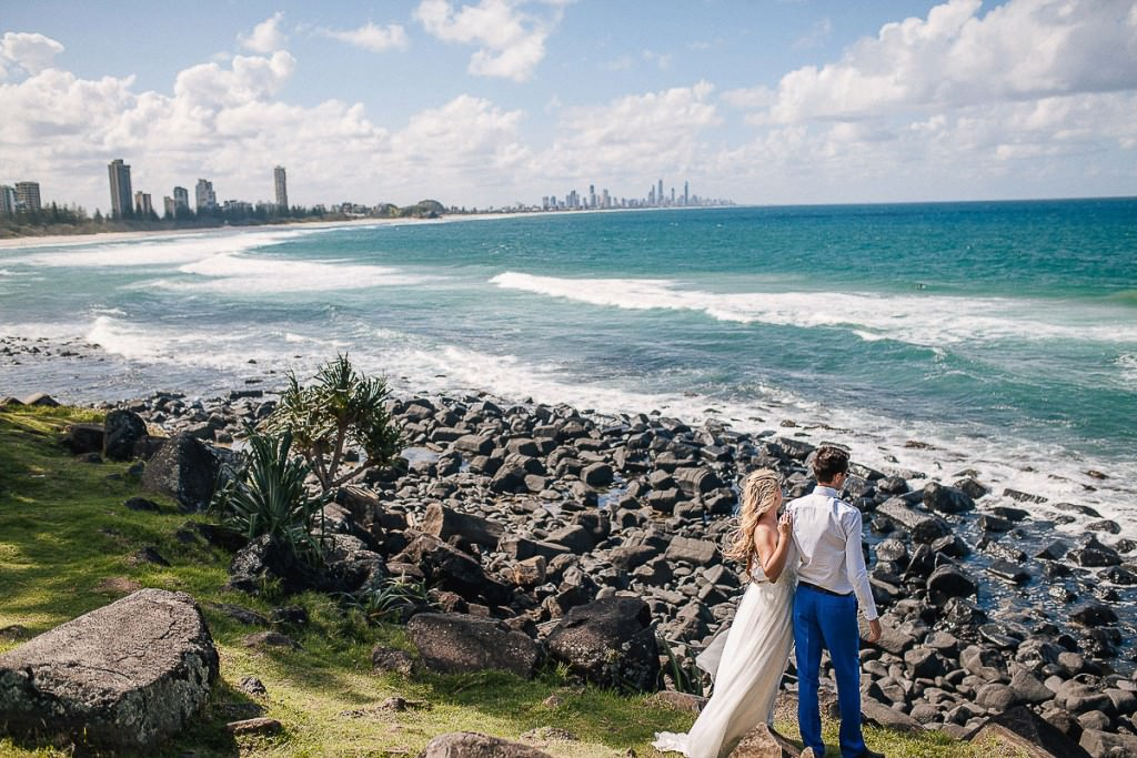 Vestuvių fotografas Klaipėdoje, vestuviu fotografas , vestuviu fotografavimas, vestuviu fotografas Vilniuje, Kaune, Australijoje