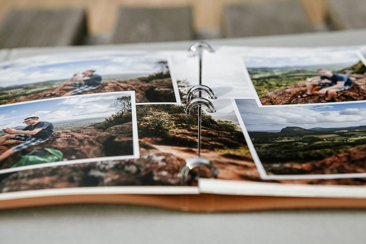 fotoknygu kainos ir rusys-5