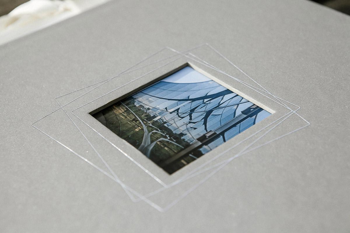 fotoknygu kainos ir rusys-7
